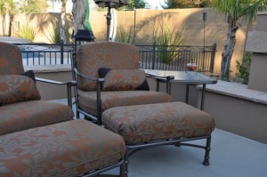 mediterranean-patio-furniture-and-outdoor-furniture